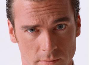 男性目線で見る美肌の条件